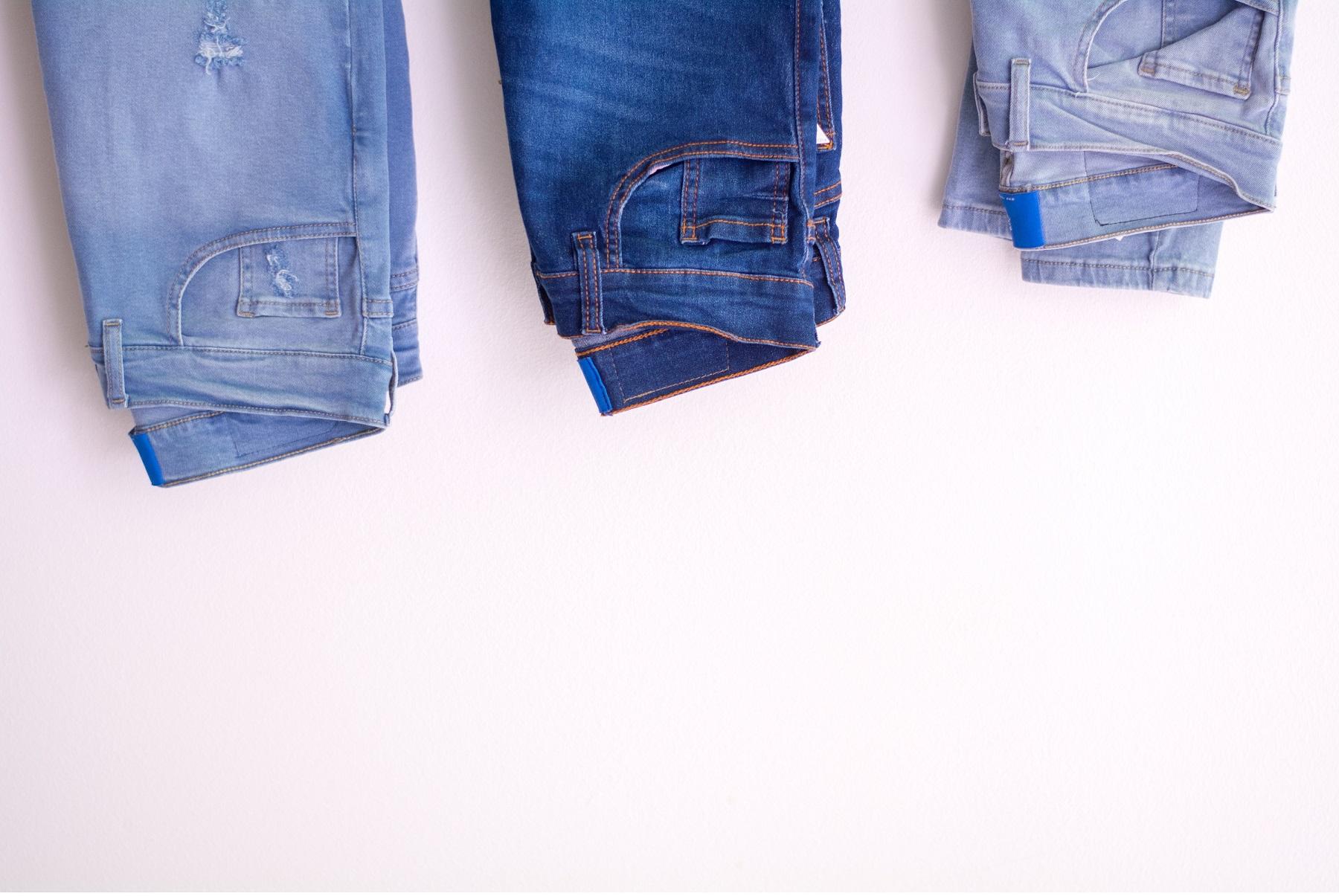 Modne spodnie na wiosnę